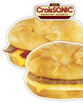 csn_sandwiches1